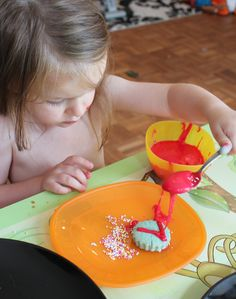 Lyra's Guide to Biscuit Making