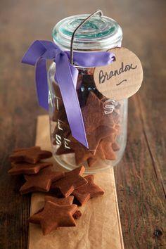 Cinnamon  Drawer Sachets