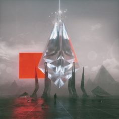 beeple - the work of