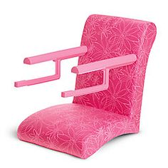 American Girl® Accessories: Treat Seat