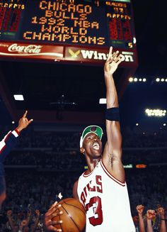 basketball players, gift, chicago bulls, micheal jordan, nba, jordans, champ, kingmichael jordan, sport