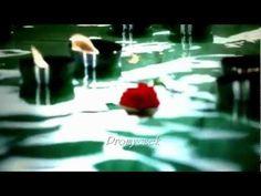 Sarah Brightman This Love