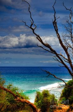 Little #Beach Maui