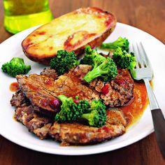 food recipes, pot roast, cook, crock pots, roast recipes, roast beef, favorit recip, beef pot, roasts