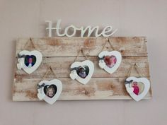 Woonkamer nieuw huis on Pinterest  Storage Benches, Hidden Storage ...
