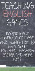 Teach ESL to Kids : teach-esl-to-kids.com