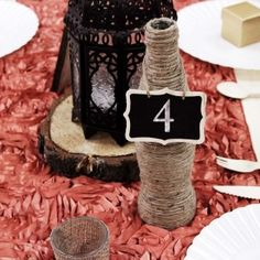 party favors, frame tag, wedding favors, soda bottles, chalkboard signs, hanging frames, table numbers, bar signs, parti