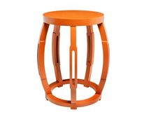 caboret table