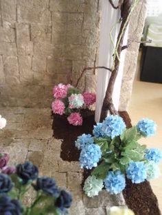 Hortensia - Foro de casas de muñecas y miniaturas :: Ver tema - Tutorial