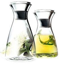 How to Make Essential Oils