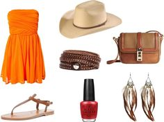 """""""A Ray of Sunshine"""" by sourcheeks on Polyvore"""