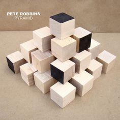 PeteRobbins_Pyramid