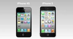Designer cria conceito realista do iPhone 5 e apresenta em vídeo