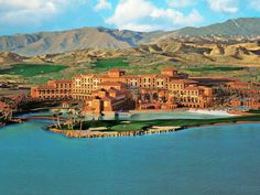 See a different side of Las Vegas! las vegas, neon sign, vega resort, resorts, lakes, travel, westin lake, lake las, spa