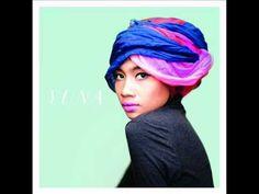 Artist: Yuna  Title: Lullabies  Album: Yuna  Tumblr: http://stareinsidethesoulof.tumblr.com/  Year: 2012