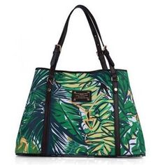 Year:Louis Vuitton handbags 2012
