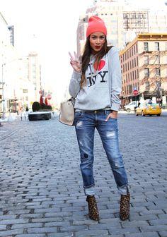#.  #Fashion #New #Nice #MyStyle #2dayslook www.2dayslook.com