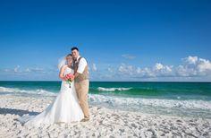 best wedding company destin florida