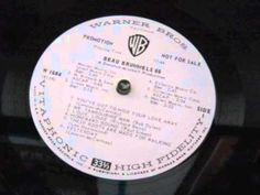 The Beau Brummels- You've Got To Hide Your Love Away