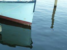 Boat, East Norwalk, CT