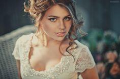 Photograph Little Bride