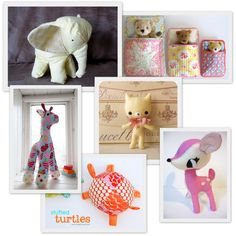 sewing machines, craft, animals, baby gifts, 12 softi, sleeping bags, boats, bowling, kids toys