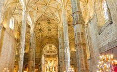 lisbon travel, guid 2014, lisbon region, architectur awesom, summer holidays, da roca, travel guid, travel destinations