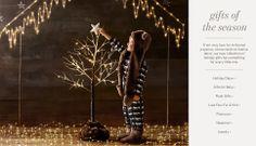 shop, tree, holiday gifts, christma
