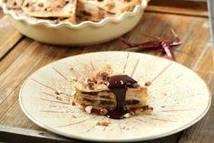 Dessert   Foodness Gracious - Part 5