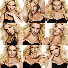 music, britney bitch, britneyspear, spear queen, britney jean, britney spears