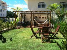 Bate-papo no Jardim - UOL Blog