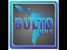 Bulto.org mi experiencia de compra - YouTube