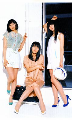 SCANDAL (日本のバンド)の画像 p1_18