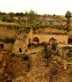 13 Hobbit Houses. You Wont Believe That People Actually Live In.