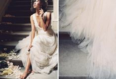 Enchanted Atelier by Liv Hart – 2015 collection