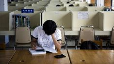 Study smarter, learn better: 8 tips from memory researchers