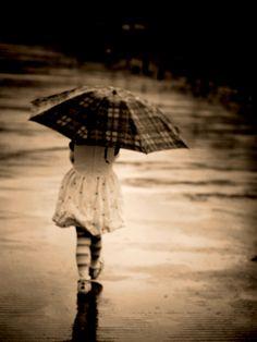 Google Image Result for http://wallpaperpassion.com/upload/20845/girl-in-the-rain-wallpaper.jpg