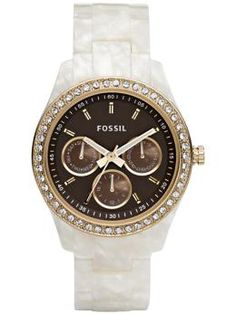 Fossil $105.00  PiperLime  ...must... get off... this... site