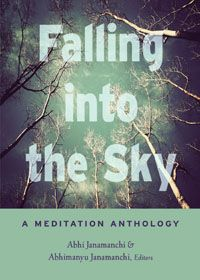Falling Into the Sky: A Meditation Anthology. The 2013 UUA Meditation Manual is full of open spaces and possibility. Comprised of forty remarkable writings from Unitarian Universalist ministers, leaders, and lay people, these meditations are full of vivid vistas of imagination and reflection.