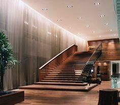 Interior Design Maga