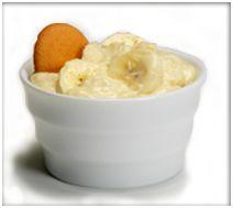 RumChata : Recipe: RumChata Banana Pudding