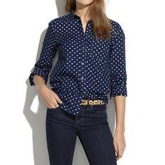 polka dots, dot boyshirt, dot shirt, polka dot clothing, dress pants