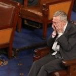 Indicted Businessman Names Harry Reid as Alleged Recipient of Massive Bribe |