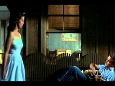 ELVIS PRESLEY - ANGEL - YouTube