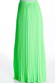 maxi skirt on pleated maxi skirts silk skirt