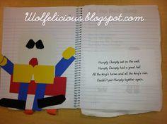 Poem Notebooks