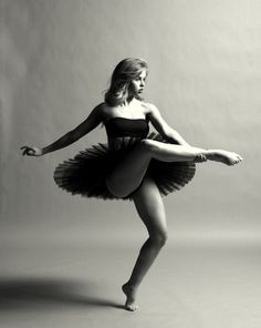 hand, silhouett, ballet dancers, colleges, lets dance, california, art, black, photography