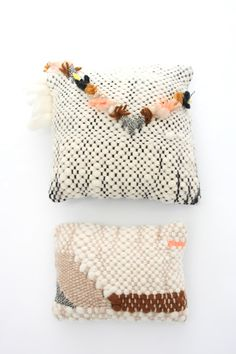 New Friends Pillows. I MUST HAVE THIS PILLOW!
