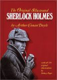 The Original Illustrated Sherlock Holmes: 37 Short Stories Plus a Complete Novel Challenged: anti-Mormon author