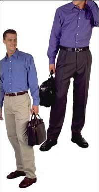 #Men's #Casual #Dress